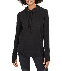 women's sweaty betty escape luxe hoodie