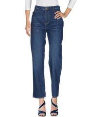 chloé jeans