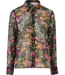 blus kairaiw blouse