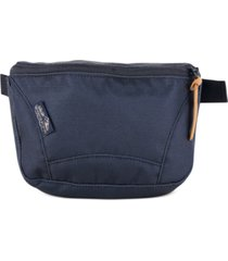 united by blue men's fanny pack