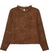 blouse 13184001 nlfseo
