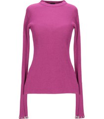 pinko sweaters