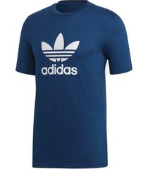 t-shirt korte mouw adidas -