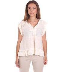 blouse alessia santi 011sd45042