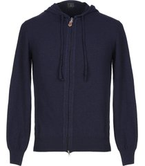 b.k. collection cardigans