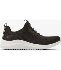 sneakers womens ultra flex 2.0 lite-groove