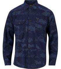 skjorta seasonal worker shirt