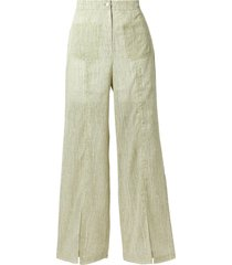 andersson bell pants