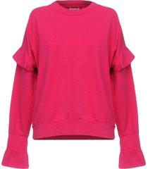 twenty easy by kaos sweatshirts