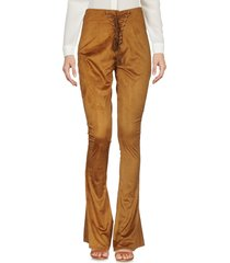 jane blanc paris casual pants