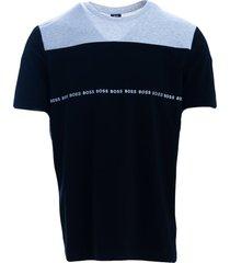 hugo boss boss t-shirt