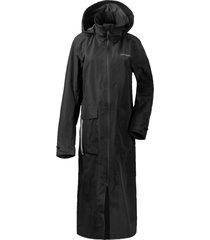 regnkappa nadja wns coat