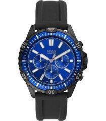 reloj fossil hombre fs5695