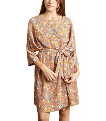 japonica dress