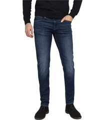 jeans vtr850-bhc