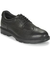 nette schoenen lumberjack william