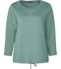blouse a314640