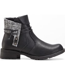 stivaletto (nero) - bpc bonprix collection