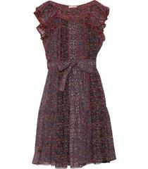 callista dress in twilight