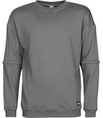 sweater urban classics toubi