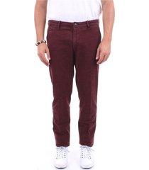 jeans bobbychino5406 regular