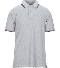 cashmere company polo shirts