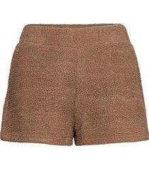 addison shorts shorts flowy shorts/casual shorts brun gina tricot