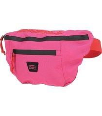 o'neill backpacks & fanny packs