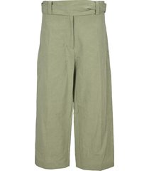 moncler genius moncler 1952 pants