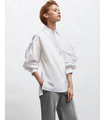 koszula extra