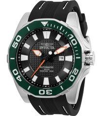 reloj invicta 30504