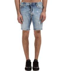 bermuda shorts pantaloncini uomo 1964