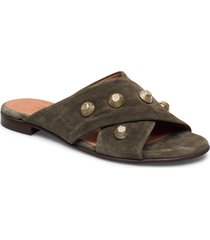 sandals 4143 shoes summer shoes flat sandals billi bi