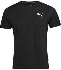 t-shirt essentials tee