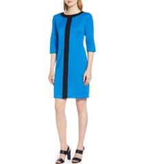 women's ming wang sweater dress