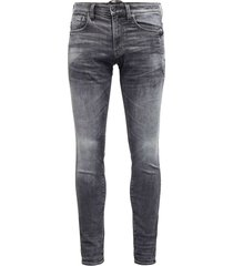 4101 skinny jeans