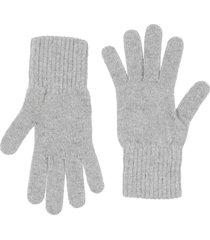 iris & ink gloves