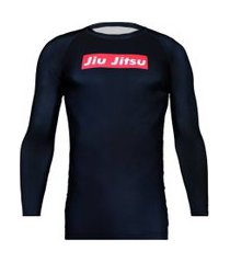 rash guard jiu jitsu supreme spartanus fightwear