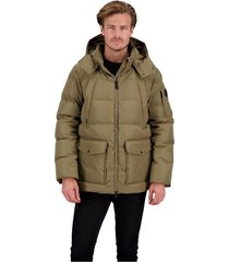 jacket frm0634-663