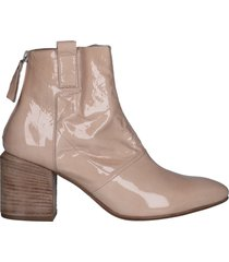 vic matie ankle boots