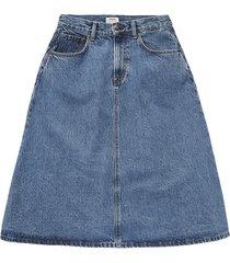 rok pepe jeans pl900900