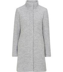 kappa vialanis coat