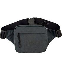 nerka / plecak medium graphite