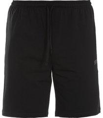 hugo boss mix and match shorts