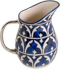 jarra de cerâmica stern