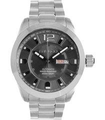reloj mulco hombre mw-3-18199-021