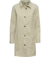 giacca oversize (beige) - rainbow