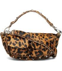 unlimit shoulder bag ellery bags top handle bags bruin adax