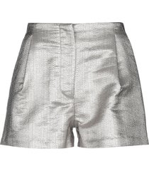 daniele fiesoli shorts