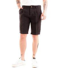 21sblup05254-005998 bermuda shorts